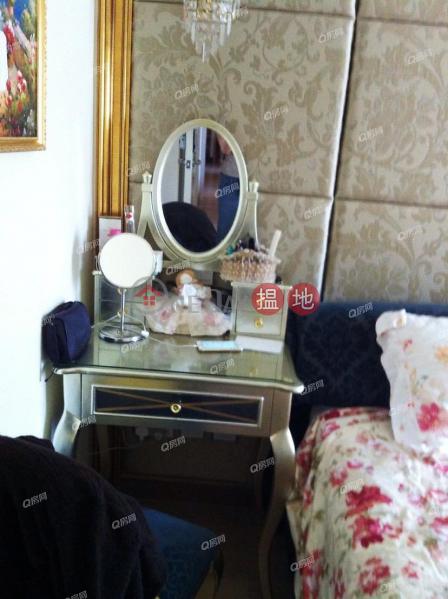 Royal Court   3 bedroom High Floor Flat for Sale   Royal Court 騰黃閣 Sales Listings