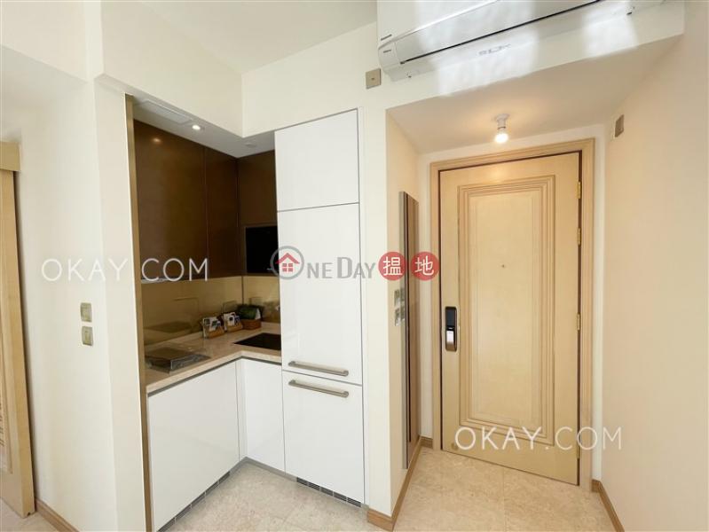 Emerald House (Block 2) Low, Residential, Rental Listings HK$ 29,000/ month