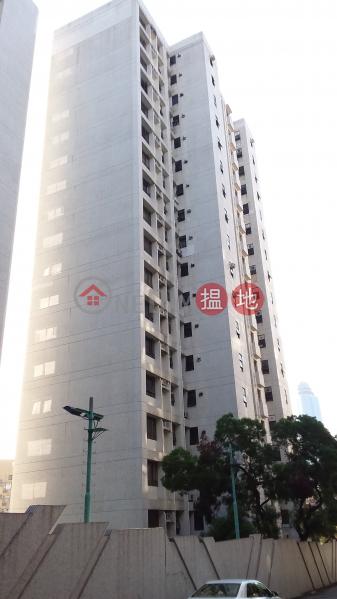 The Crescent Block B (The Crescent Block B) Ho Man Tin|搵地(OneDay)(3)