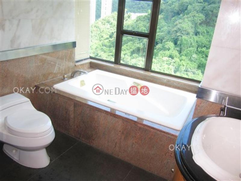 Rare 3 bedroom on high floor   Rental, 2 Bowen Road   Central District Hong Kong Rental   HK$ 77,000/ month