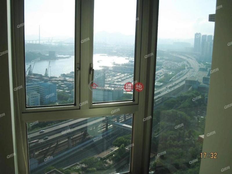 香港搵樓|租樓|二手盤|買樓| 搵地 | 住宅出租樓盤換樓首選,實用兩房,靚裝,海景,環境優美,鄰近地鐵《君匯港6座租盤》
