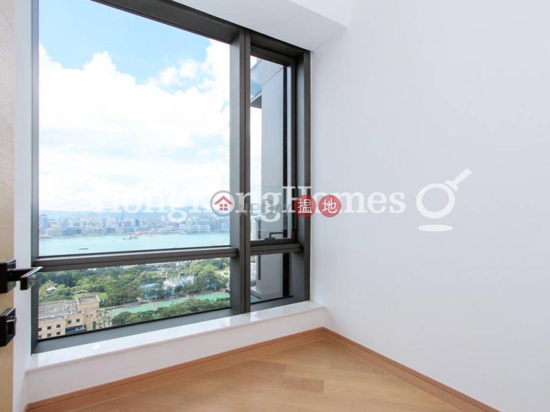 雋琚三房兩廳單位出售-8重士街 | 灣仔區香港出售HK$ 1,950萬