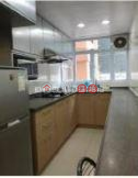 Property Search Hong Kong | OneDay | Residential Rental Listings, 3 Bedroom Family Flat for Rent in Mong Kok