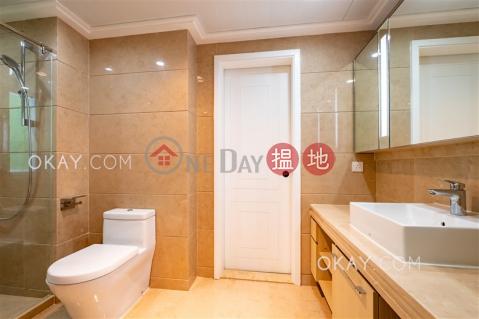 3房3廁,實用率高,連車位,露台《寶德臺出租單位》 寶德臺(Borrett Mansions)出租樓盤 (OKAY-R78827)_0