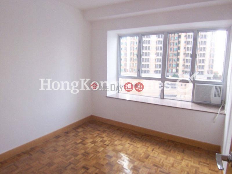 香港搵樓|租樓|二手盤|買樓| 搵地 | 住宅出售樓盤|嘉蘭閣三房兩廳單位出售
