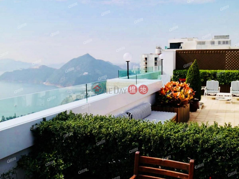 Sea Cliff Mansions | High, Residential Sales Listings, HK$ 95M