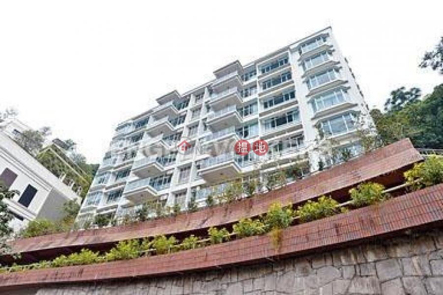 山頂三房兩廳筍盤出租|住宅單位|白加道37號(37 Barker Road)出租樓盤 (EVHK88016)