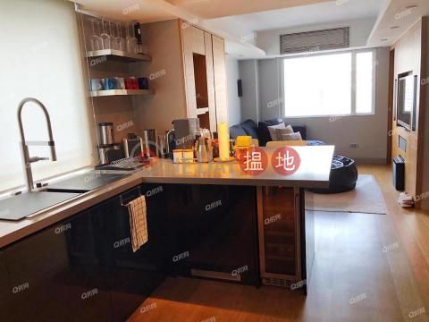 Tim Po Court | 2 bedroom High Floor Flat for Sale|Tim Po Court(Tim Po Court)Sales Listings (XGGD732600011)_0