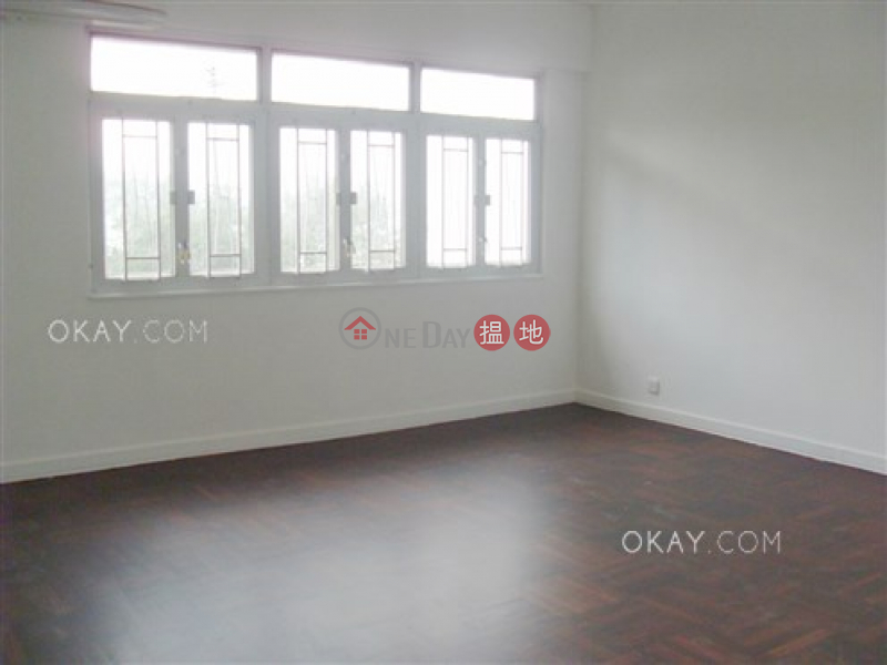 Unique 4 bedroom with balcony & parking   Rental, 2-28 Scenic Villa Drive   Western District Hong Kong   Rental, HK$ 82,000/ month