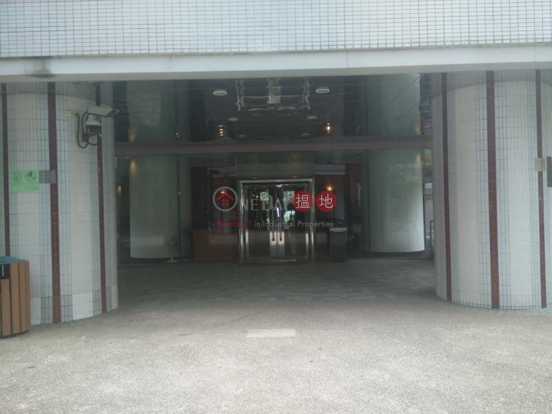 South Horizons Phase 4, Pak King Court Block 31 (South Horizons Phase 4, Pak King Court Block 31) Ap Lei Chau|搵地(OneDay)(2)