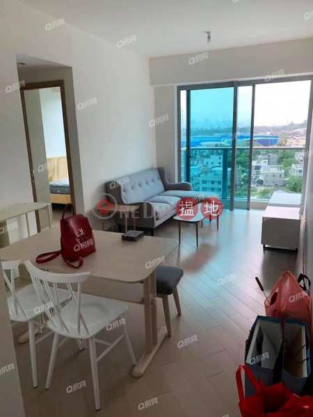 Property Search Hong Kong | OneDay | Residential | Rental Listings, Park Circle | 2 bedroom Mid Floor Flat for Rent
