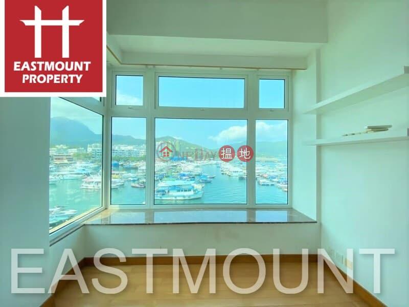 HK$ 60,000/ 月-西貢濤苑-西貢西貢 Costa Bello, Hong Kin Road 康健路西貢濤苑樓房出售-近海邊 | Eastmount Property 東豪地產 ID:2097西貢濤苑出售單位