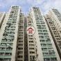 Kwan Yick Building Phase 2 (Kwan Yick Building Phase 2) Sai Ying Pun 搵地(OneDay)(4)