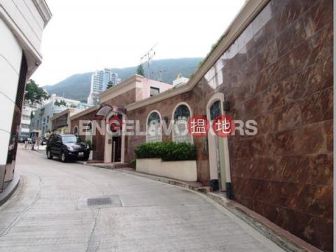 1 Bed Flat for Rent in Stubbs Roads|Wan Chai District18 Tung Shan Terrace(18 Tung Shan Terrace)Rental Listings (EVHK41918)_0
