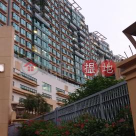 Skylodge Block 3 - Dynasty Heights,Beacon Hill, Kowloon