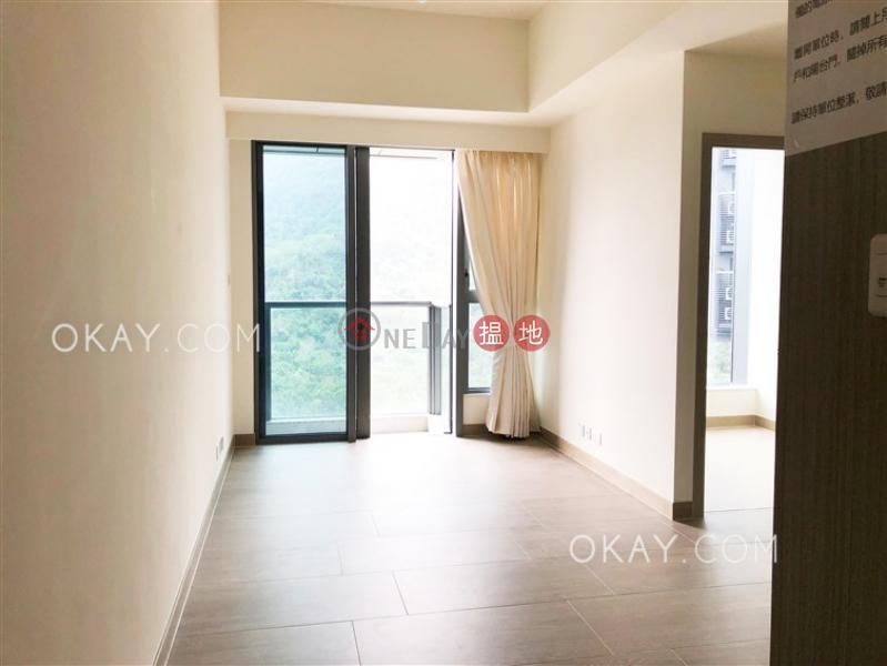 Intimate 2 bedroom on high floor with balcony | Rental | Lime Gala 形薈 Rental Listings