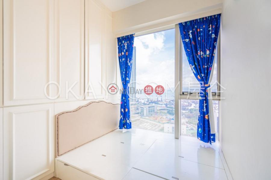 香港搵樓|租樓|二手盤|買樓| 搵地 | 住宅|出租樓盤-3房3廁,極高層,海景,可養寵物御金‧國峰出租單位