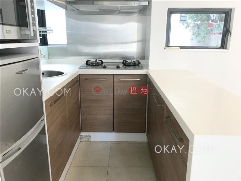 景怡居|中層-住宅出售樓盤HK$ 1,000萬