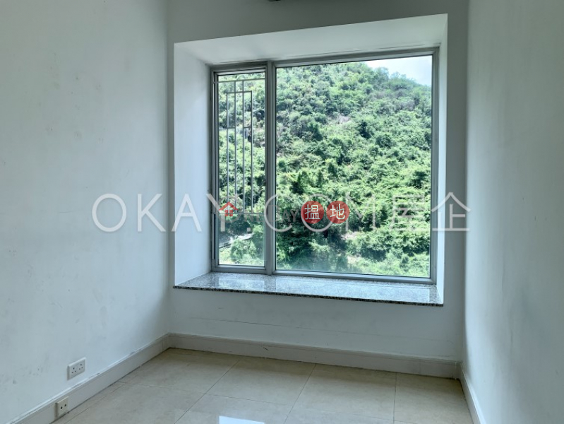Charming 3 bedroom with balcony   For Sale   Casa 880 Casa 880 Sales Listings