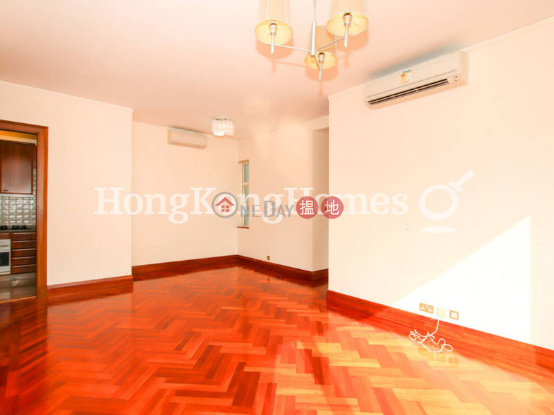 3 Bedroom Family Unit for Rent at Star Crest | 9 Star Street | Wan Chai District, Hong Kong | Rental, HK$ 53,000/ month