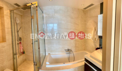 3 Bedroom Family Flat for Sale in Wong Chuk Hang|Marinella Tower 3(Marinella Tower 3)Sales Listings (EVHK86738)_0