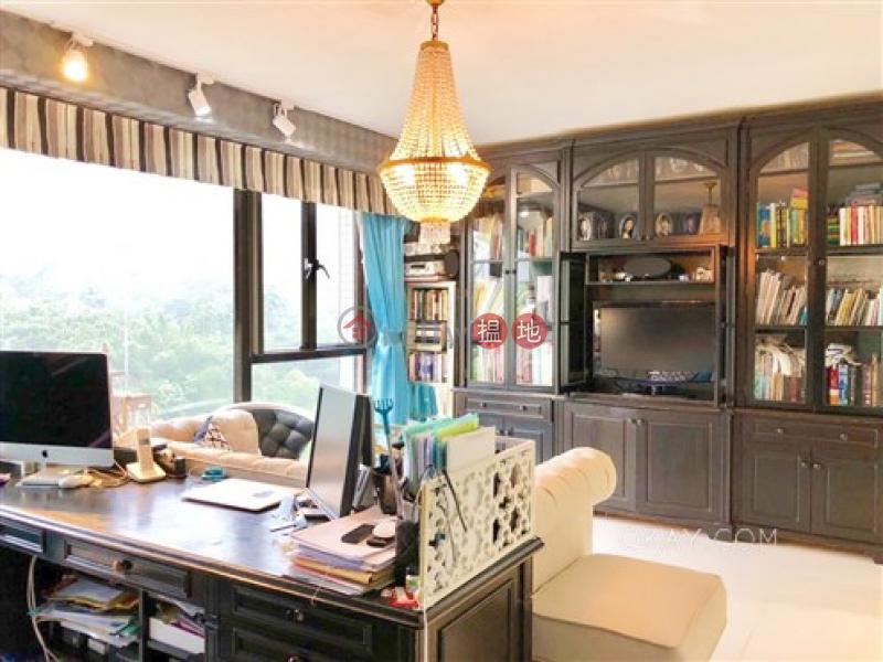Joy Garden | Low Residential, Sales Listings HK$ 65.8M