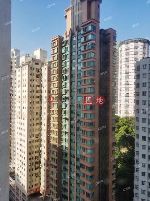 指標屋苑 , 可租可賣《光明臺租盤》|光明臺(Illumination Terrace)出租樓盤 (XGGD753000235)_0