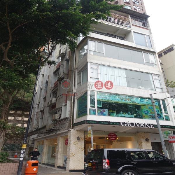 黃泥涌道155號 (155 Wong Nai Chung Road) 跑馬地|搵地(OneDay)(3)