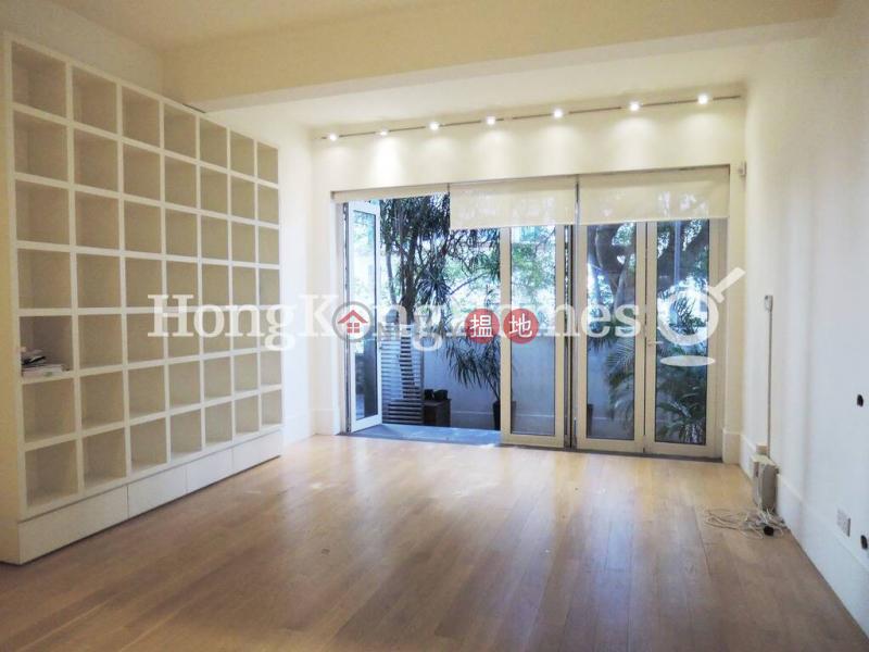 49B-49C Robinson Road Unknown, Residential | Rental Listings HK$ 55,000/ month