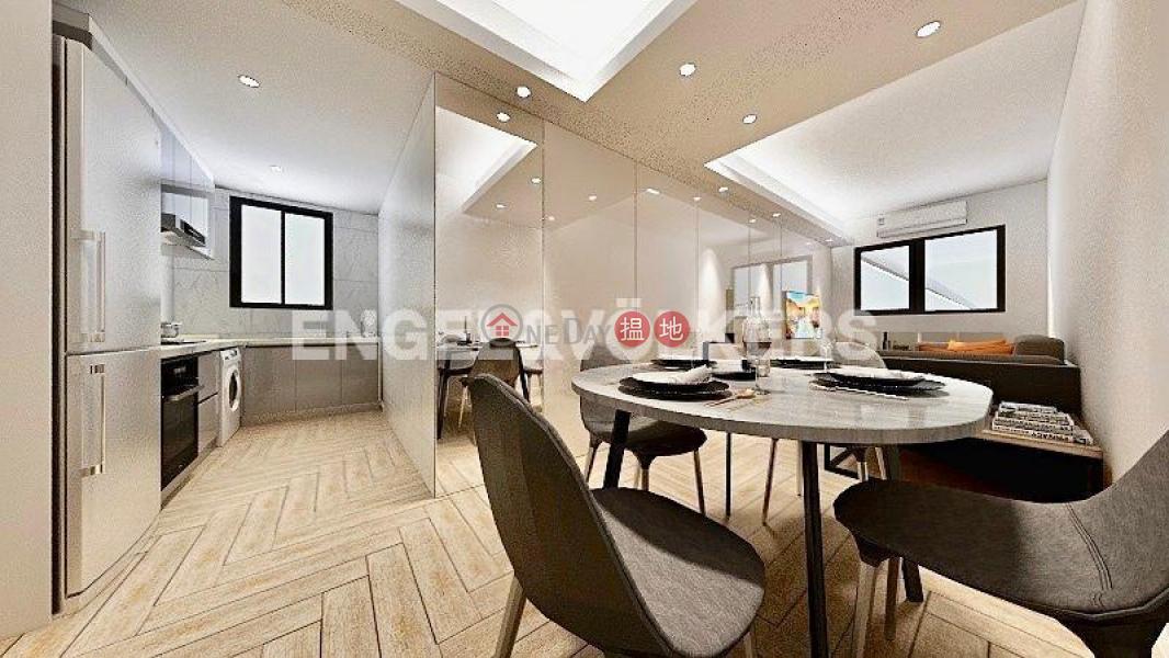 2 Bedroom Flat for Rent in Sheung Wan | 154-158 Wing Lok Street | Western District Hong Kong | Rental, HK$ 25,000/ month