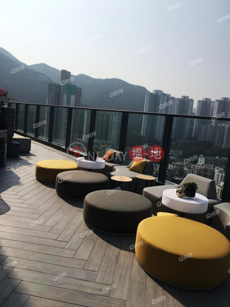 Property Search Hong Kong | OneDay | Residential Rental Listings, Lime Gala Block 2 | 2 bedroom Mid Floor Flat for Rent