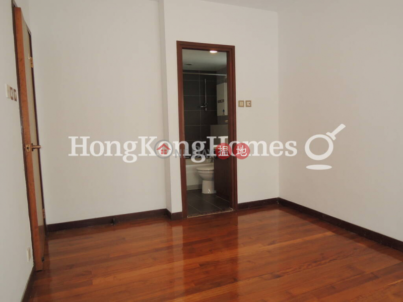 Winsome Park, Unknown | Residential | Sales Listings, HK$ 15M