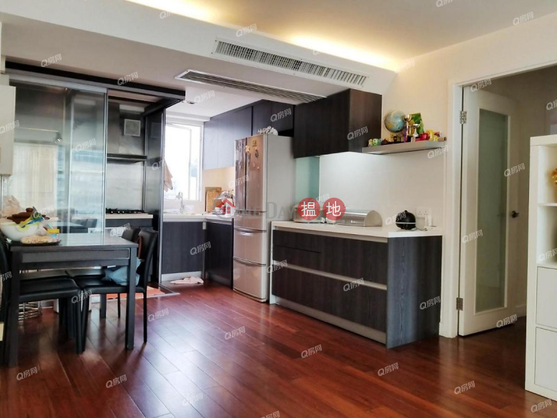 Grand Deco Tower, High | Residential | Sales Listings | HK$ 22.8M