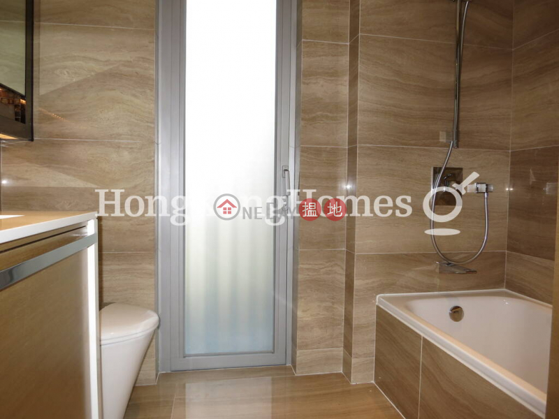HK$ 22M The Summa, Western District | 2 Bedroom Unit at The Summa | For Sale