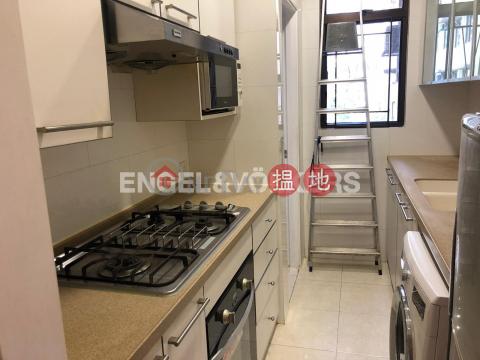 3 Bedroom Family Flat for Sale in Happy Valley|Villa Rocha(Villa Rocha)Sales Listings (EVHK91811)_0
