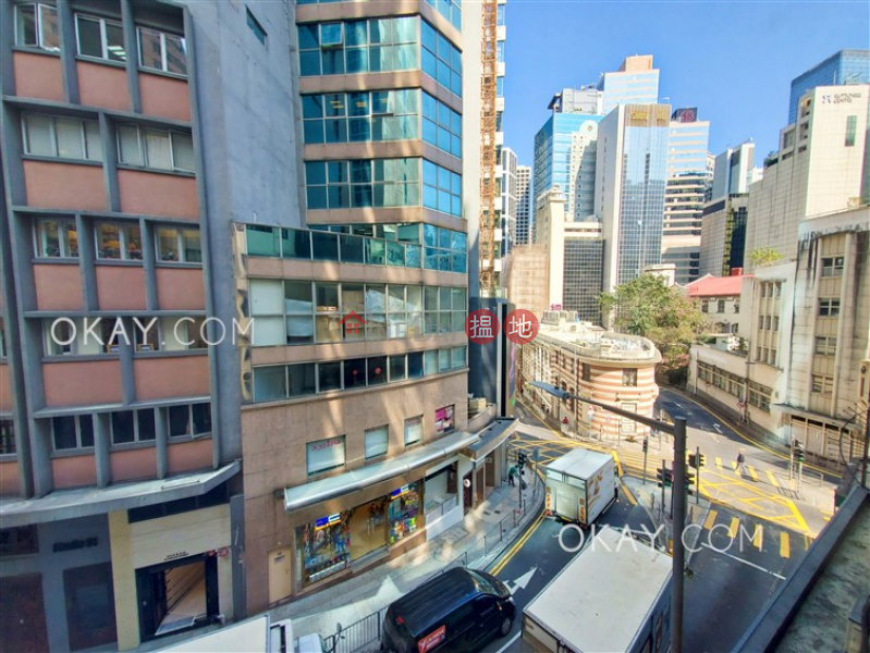 Luxurious 1 bedroom in Central | Rental, 36-38 Wyndham Street | Central District | Hong Kong, Rental HK$ 38,000/ month