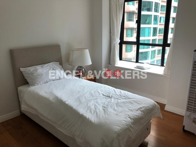 4 Bedroom Luxury Flat for Rent in Central Mid Levels | 17-23 Old Peak Road | Central District, Hong Kong, Rental | HK$ 138,000/ month