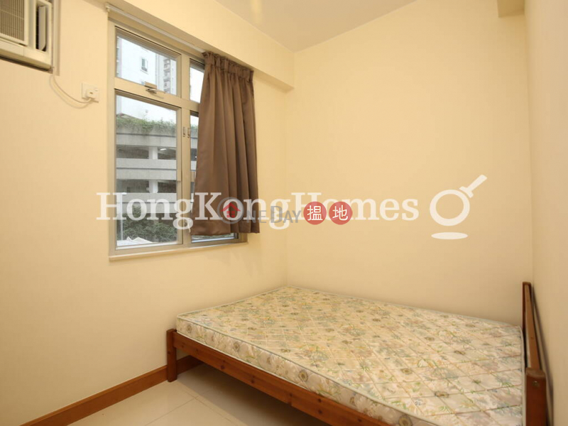 2 Bedroom Unit at Woodland Court   For Sale   Woodland Court 福臨閣 Sales Listings