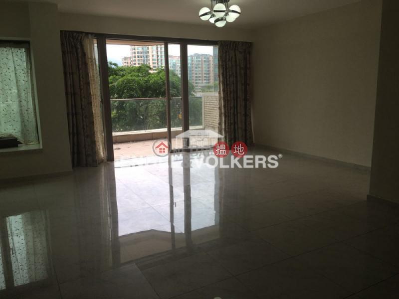 半山壹號 一期請選擇|住宅|出售樓盤HK$ 9,500萬