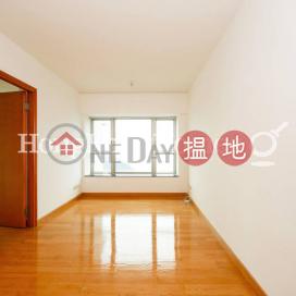 丰匯1座一房單位出售|長沙灣丰匯1座(Tower 1 Trinity Towers)出售樓盤 (Proway-LID181696S)_0