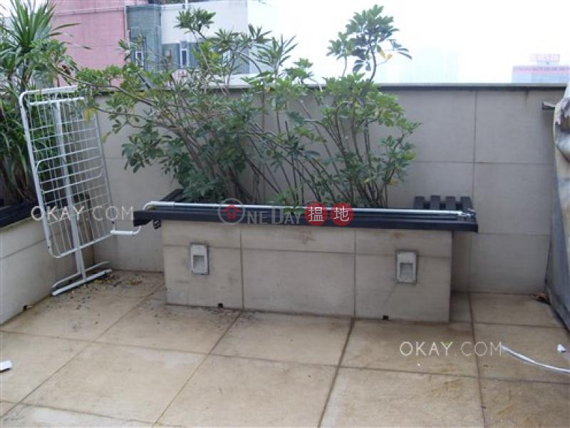 1房1廁,極高層,可養寵物《百合苑出售單位》|百合苑(All Fit Garden)出售樓盤 (OKAY-S33949)