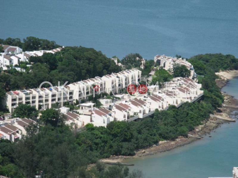 Lovely house with sea views, terrace & balcony | Rental | Phase 3 Headland Village, 2 Seabee Lane 蔚陽3期海蜂徑2號 Rental Listings