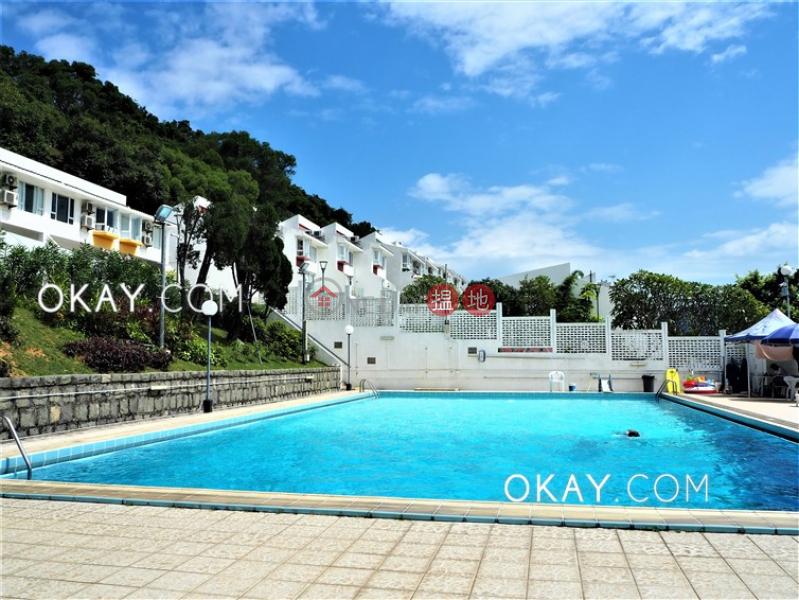 HK$ 30,000/ 月麗濱別墅 A1座大嶼山|3房2廁,海景,可養寵物,連車位麗濱別墅 A1座出租單位