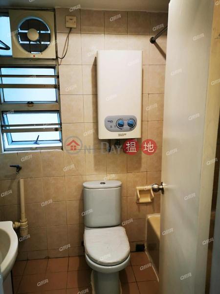 Reve Plaza | 2 bedroom Mid Floor Flat for Rent | Reve Plaza 麗和閣 Rental Listings