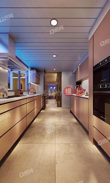 Property Search Hong Kong | OneDay | Residential Sales Listings Swiss Towers | 3 bedroom Low Floor Flat for Sale