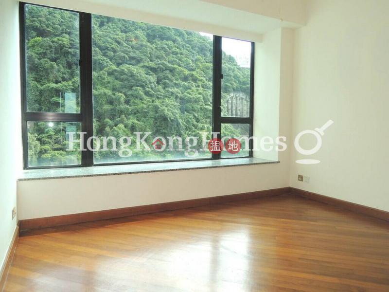 HK$ 120,000/ 月|港景別墅|中區港景別墅三房兩廳單位出租