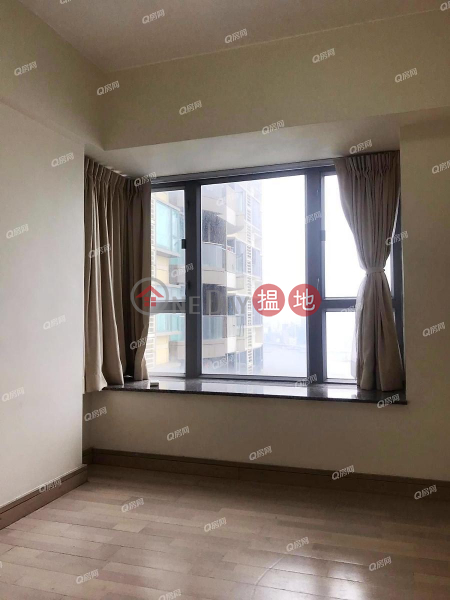 Tower 6 Grand Promenade | High Residential, Rental Listings HK$ 35,000/ month