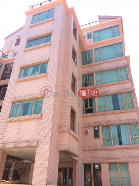 Hong Kong Gold Coast Block 23 (Hong Kong Gold Coast Block 23) So Kwun Wat|搵地(OneDay)(3)