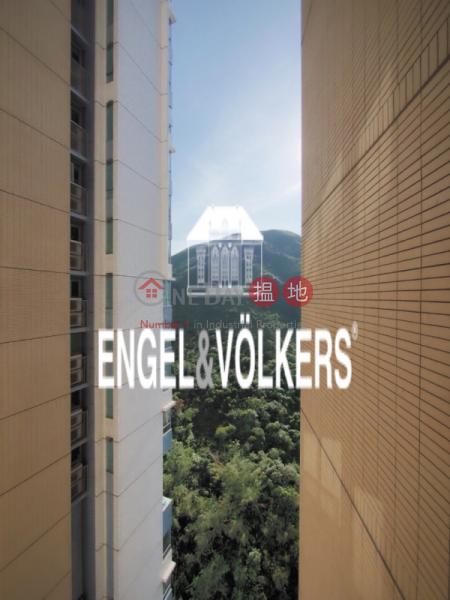 香港搵樓|租樓|二手盤|買樓| 搵地 | 住宅出售樓盤-鴨脷洲三房兩廳筍盤出售|住宅單位