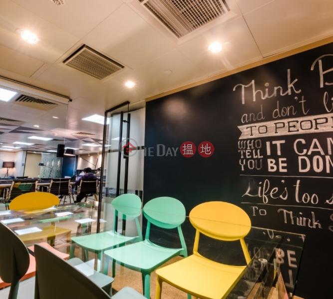 香港搵樓 租樓 二手盤 買樓  搵地   寫字樓/工商樓盤出租樓盤 電話 98755238